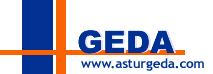 Administraciones Geda